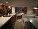 Sea Ray-340 Amberjack 2002 -Sarasota-Florida-United States-1573444 | Thumbnail