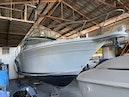 Sea Ray-340 Amberjack 2002 -Sarasota-Florida-United States-1573411 | Thumbnail