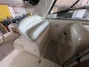 Sea Ray-340 Amberjack 2002 -Sarasota-Florida-United States-1573461 | Thumbnail