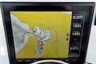 Yellowfin-42 Center Console 2015-Tejas Cabo San Lucas-Mexico-2015 Yellowfin 42 Center Console  Tejas  Garmin Electronics-1573653 | Thumbnail