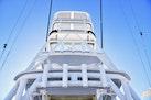 Yellowfin-42 Center Console 2015-Tejas Cabo San Lucas-Mexico-2015 Yellowfin 42 Center Console  Tejas  Tower-1573526 | Thumbnail