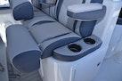 Yellowfin-42 Center Console 2015-Tejas Cabo San Lucas-Mexico-2015 Yellowfin 42 Center Console  Tejas  Helm Seating-1573505 | Thumbnail