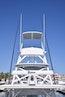Yellowfin-42 Center Console 2015-Tejas Cabo San Lucas-Mexico-2015 Yellowfin 42 Center Console  Tejas  Tower-1573431 | Thumbnail