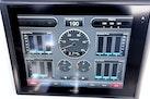 Yellowfin-42 Center Console 2015-Tejas Cabo San Lucas-Mexico-2015 Yellowfin 42 Center Console  Tejas  Garmin Electronics-1573494 | Thumbnail