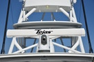 Yellowfin-42 Center Console 2015-Tejas Cabo San Lucas-Mexico-2015 Yellowfin 42 Center Console  Tejas  FLIR-1573387 | Thumbnail