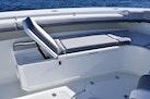 Yellowfin-42 Center Console 2015-Tejas Cabo San Lucas-Mexico-2015 Yellowfin 42 Center Console  Tejas  Bow Seating -1573442 | Thumbnail