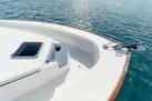 Jim Smith-Walkaround Express 2018-Eurybia North Palm Beach-Florida-United States Bow-1573725 | Thumbnail