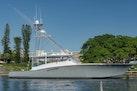 Jim Smith-Walkaround Express 2018-Eurybia North Palm Beach-Florida-United States-Starboard View-1573706 | Thumbnail