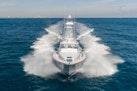 Jim Smith-Walkaround Express 2018-Eurybia North Palm Beach-Florida-United States-Bow Running View-1573766 | Thumbnail