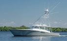 Jim Smith-Walkaround Express 2018-Eurybia North Palm Beach-Florida-United States-Main-1573708 | Thumbnail