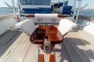 Jim Smith-Walkaround Express 2018-Eurybia North Palm Beach-Florida-United States-Bluewater Marlin Chair-1573753 | Thumbnail