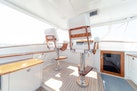 Jim Smith-Walkaround Express 2018-Eurybia North Palm Beach-Florida-United States-Bluewater Helm Chair-1573732 | Thumbnail