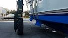 DeFever-53 POC 1988-His and Hers Stuart-Florida-United States-1574765 | Thumbnail