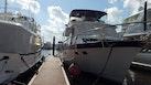 DeFever-53 POC 1988-His and Hers Stuart-Florida-United States-1574798 | Thumbnail