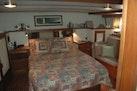 DeFever-53 POC 1988-His and Hers Stuart-Florida-United States-1574784 | Thumbnail