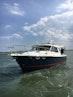 Cutwater-30 LE 2015-Slainte Lewes-Delaware-United States-1574818 | Thumbnail