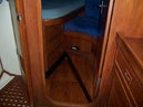 Hylas 1987-Moon Taxi Dania Beach-Florida-United States-1574924   Thumbnail