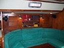 Hylas 1987-Moon Taxi Dania Beach-Florida-United States-1574925   Thumbnail