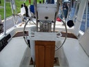 Hylas 1987-Moon Taxi Dania Beach-Florida-United States-1574929   Thumbnail