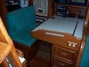 Hylas 1987-Moon Taxi Dania Beach-Florida-United States-1574914   Thumbnail