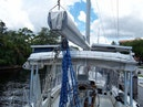 Hylas 1987-Moon Taxi Dania Beach-Florida-United States-1574904   Thumbnail