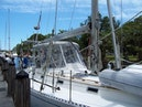 Hylas 1987-Moon Taxi Dania Beach-Florida-United States-1574901   Thumbnail
