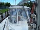 Hylas 1987-Moon Taxi Dania Beach-Florida-United States-1574905   Thumbnail
