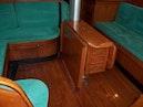 Hylas 1987-Moon Taxi Dania Beach-Florida-United States-1574913   Thumbnail