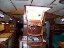 Hylas 1987-Moon Taxi Dania Beach-Florida-United States-1574927   Thumbnail