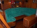 Hylas 1987-Moon Taxi Dania Beach-Florida-United States-1574911   Thumbnail