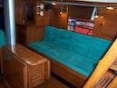 Hylas 1987-Moon Taxi Dania Beach-Florida-United States-1574912   Thumbnail
