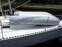 Hylas 1987-Moon Taxi Dania Beach-Florida-United States-1574933   Thumbnail
