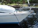 Hylas 1987-Moon Taxi Dania Beach-Florida-United States-1574900   Thumbnail