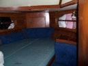 Hylas 1987-Moon Taxi Dania Beach-Florida-United States-1574923   Thumbnail