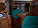 Hylas 1987-Moon Taxi Dania Beach-Florida-United States-1574926   Thumbnail