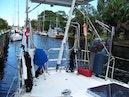 Hylas 1987-Moon Taxi Dania Beach-Florida-United States-1574902   Thumbnail