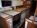 Hylas 1987-Moon Taxi Dania Beach-Florida-United States-1574909   Thumbnail