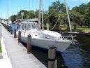 Hylas 1987-Moon Taxi Dania Beach-Florida-United States-1574899   Thumbnail