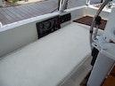 Hylas 1987-Moon Taxi Dania Beach-Florida-United States-1574930   Thumbnail