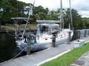 Hylas 1987-Moon Taxi Dania Beach-Florida-United States-1574898   Thumbnail