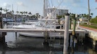 Luhrs-31 Open 2007 -North Palm Beach-Florida-United States-1575059   Thumbnail