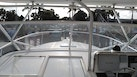 Luhrs-31 Open 2007 -North Palm Beach-Florida-United States-1575055   Thumbnail