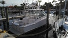 Luhrs-31 Open 2007 -North Palm Beach-Florida-United States-1575001   Thumbnail