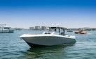 Fountain-43 NX 2019-Galati Yacht Sales Trade St Petersburg-Florida-United States-2019 Fountain 43 NX  Galati Yacht Sales Trade-1575030 | Thumbnail