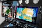 Fountain-43 NX 2019-Galati Yacht Sales Trade St Petersburg-Florida-United States-2019 Fountain 43 NX  Galati Yacht Sales Trade  Helm-1575010 | Thumbnail