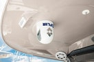 Fountain-43 NX 2019-Galati Yacht Sales Trade St Petersburg-Florida-United States-2019 Fountain 43 NX  Galati Yacht Sales Trade  FLIR-1575013 | Thumbnail
