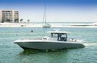 Fountain-43 NX 2019-Galati Yacht Sales Trade St Petersburg-Florida-United States-2019 Fountain 43 NX  Galati Yacht Sales Trade-1575032 | Thumbnail