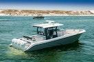Fountain-43 NX 2019-Galati Yacht Sales Trade St Petersburg-Florida-United States-2019 Fountain 43 NX  Galati Yacht Sales Trade-1575039 | Thumbnail