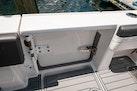 Fountain-43 NX 2019-Galati Yacht Sales Trade St Petersburg-Florida-United States-2019 Fountain 43 NX  Galati Yacht Sales Trade  Dive Door-1575026 | Thumbnail