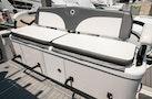 Fountain-43 NX 2019-Galati Yacht Sales Trade St Petersburg-Florida-United States-2019 Fountain 43 NX Galati Yacht Sales Trade  Cockpit-1575024 | Thumbnail